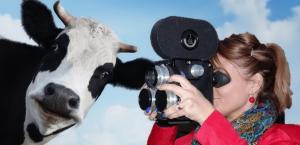 Super 8 Filme und Schmalfilme digitalisieren lassen