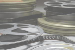 Super8 Spule Filme digitalisieren lassen filmboxx
