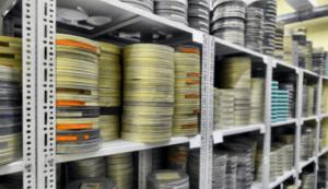 Filme Filmspulen digitalisieren Stiftungen filmboxx.de