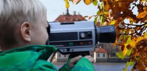 Filme digitalisieren N8 by filmboxx.de