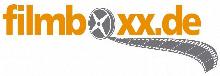 Schmalfilme digitalisieren kopieren lassen Super 8
