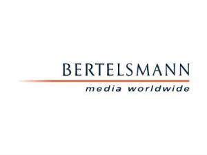 Bertelsmann Slide - Stiftung Referenz Filme digitalisieren lassen