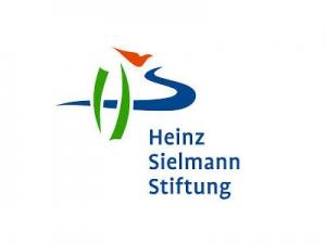 Schmalfilme, Super 8 Filme Bertelsmann Slide - Stiftung Referenz Filme digitalisieren lassen