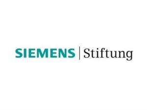 Siemens Slide Stiftung Filme digitalisieren lassen