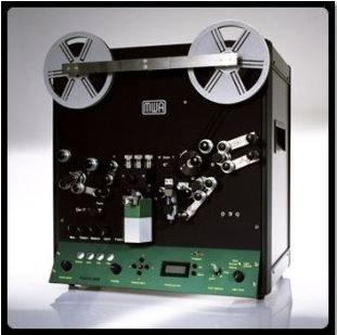 Filme digitalisieren mit FlashScan8 341